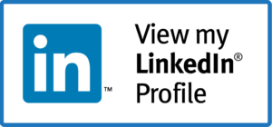 View Heather MacDonald's profile on LinkedIn