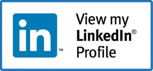 View Heather MacDonald's profile on LinkedIn