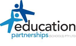 Education Parterships (Schools) Pty Ltd